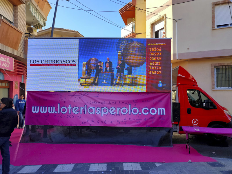 Camion-LEDmovil-Pantalla-Gigante