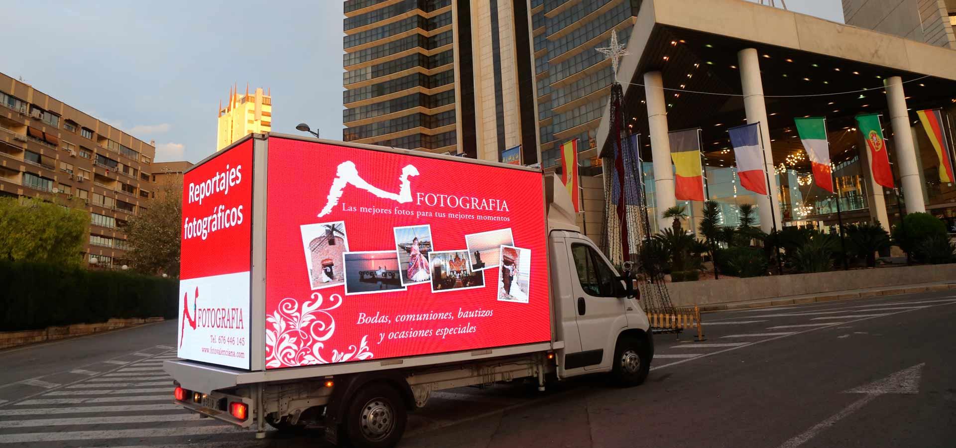 camion-pantalla-led-movil-foto2